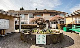 232-5641 201 Street, Langley, BC, V3A 8A4
