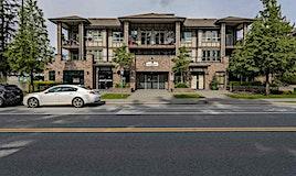 504-8695 160 Street, Surrey, BC, V4N 6L6