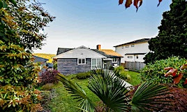556 Amess Street, New Westminster, BC, V3L 4A9