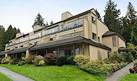 12-14045 Nico Wynd Place, Surrey, BC, V4P 1J2