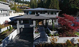 2236 Chairlift Road, West Vancouver, BC, V7S 3G2