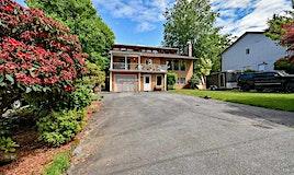 33115 Hill Avenue, Mission, BC, V2V 2R5