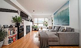 211-38003 Second Avenue, Squamish, BC, V8B 0A9