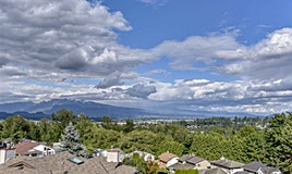 501 Alouette Drive, Coquitlam, BC, V3C 4Z6