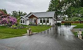 3999 244 Street, Langley, BC, V2Z 2M1