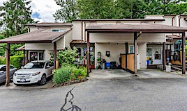 103-27272 32 Avenue, Langley, BC, V4W 3T9