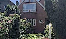 3172 W 26th Avenue, Vancouver, BC, V6L 1V8