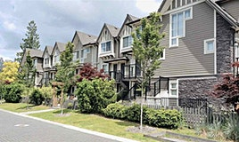 208-7159 Stride Avenue, Burnaby, BC, V3N 1T8