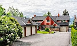 47564 Mountain Park Drive, Chilliwack, BC, V2P 7P6