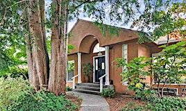14079 Coldicutt Avenue, Surrey, BC, V4B 3B5
