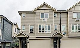 32-19913 70 Avenue, Langley, BC, V2Y 0S9