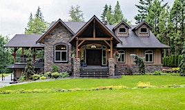 27242 Dewdney Trunk Road, Maple Ridge, BC, V2W 1N6