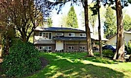 13535 15 Avenue, Surrey, BC, V4A 5H4