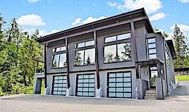 6430 Hyfield Road, Abbotsford, BC, V3G 2L3