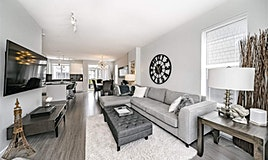 93-8050 204 Street, Langley, BC, V2Y 0X1