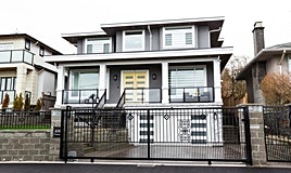 4069 Clinton Street, Burnaby, BC, V5J 2K4