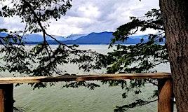 LOT A Wf, Bowen Island, BC, V0N 1G2