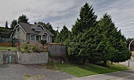 10132 120 Street, Surrey, BC, V3V 4E7