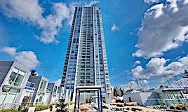 1007-13750 100 Avenue, Surrey, BC, V3T 0L3