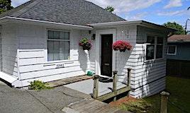 15983 Buena Vista Avenue, Surrey, BC, V4B 2A2