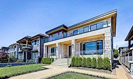 15311 Royal Avenue, Surrey, BC, V4B 1M7