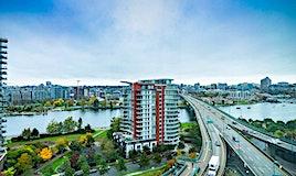 1118-68 Smithe Street, Vancouver, BC, V6B 0P4