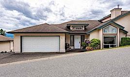 36-8590 Sunrise Drive, Chilliwack, BC, V2R 3Z4