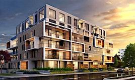601-5733 Alberta Street, Vancouver, BC, V5Y 0M3