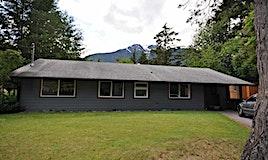 41727 Reid Road, Squamish, BC, V0N 1H0