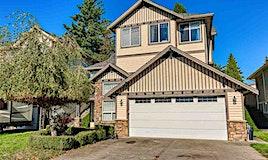 34453 Stoneleigh Avenue, Abbotsford, BC, V2S 8N4