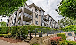 106-2943 Nelson Place, Abbotsford, BC, V2S 0C8