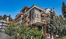 308-3606 Aldercrest Drive, North Vancouver, BC, V7G 0A3