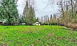 20838 Louie Crescent, Langley, BC, V1M 4B2