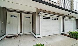 69-14356 63a Avenue, Surrey, BC, V3X 0E3