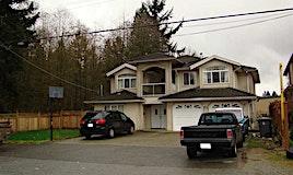 10015 143 Street, Surrey, BC, V3T 4S7