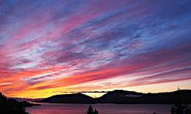8631 Seascape Road, West Vancouver, BC, V7W 3J7