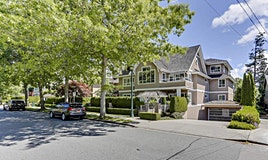 103-1250 55 Street, Delta, BC, V4M 3K3