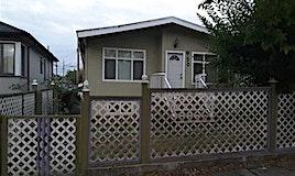 950 Nanaimo Street, Vancouver, BC, V5L 4S9