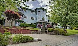 312-11510 225 Street, Maple Ridge, BC, V2X 9Y3