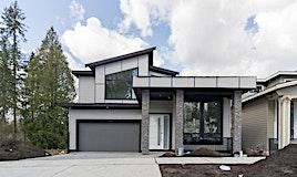 18193 97a Street, Surrey, BC, V3V 2H7