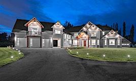 23127 75 Avenue, Langley, BC, V1M 3S1