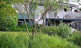 15973 Buena Vista Avenue, Surrey, BC, V4B 2A2
