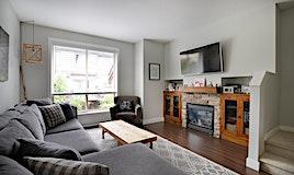 23-40653 Tantalus Road, Squamish, BC, V8B 0P3