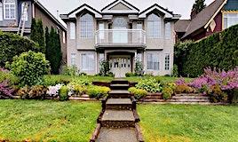 7831 18th Avenue, Burnaby, BC, V3N 1J5