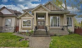 14960 91a Avenue, Surrey, BC, V3R 3X5