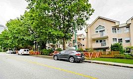 310-5565 Barker Avenue, Burnaby, BC, V5H 2N8