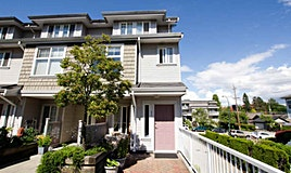 21-220 Tenth Street, New Westminster, BC, V3M 3X9