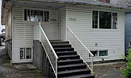 5568 Rumble Street, Burnaby, BC, V5J 2C1