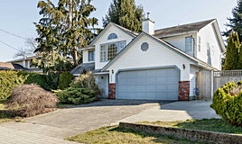 18828 Ford Road, Pitt Meadows, BC, V3Y 1W1