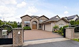 9933 Gilhurst Crescent, Richmond, BC, V7A 1P4